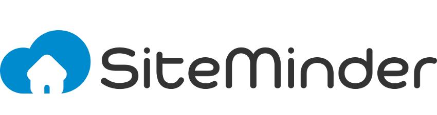 SiteMinder2